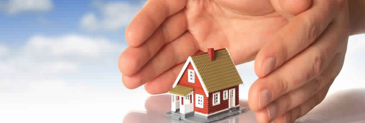 les prêts immobiliers