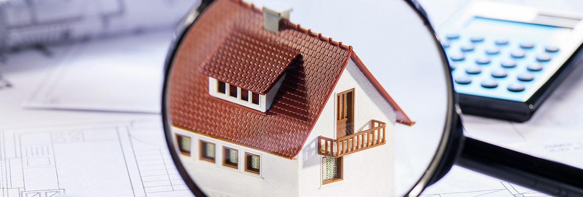 Immobilier à Saint-Hilaire-de-Riez