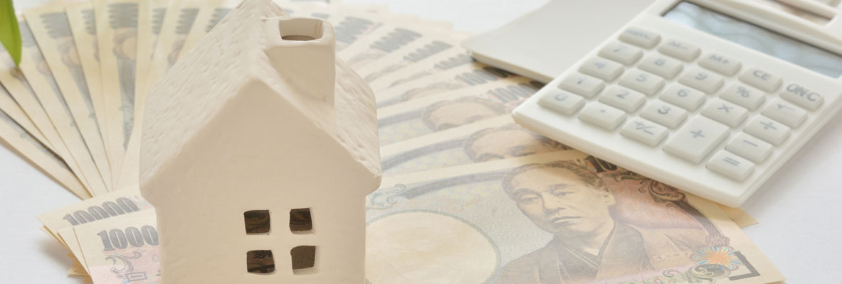 estimation de bien immobilier