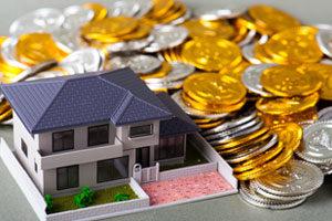 valeur d'un bien immobilier